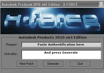 [Collection] Autodesk AutoCAD [2000-2012] Capture2-1