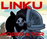 the linku modorator pic Linku