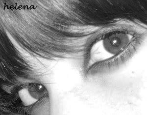 helen's gallery Eyes