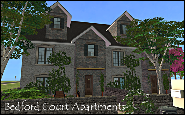 Colour Sims - Page 5 OlBrickApartments01-
