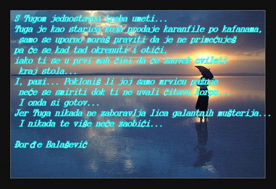 Taj romanticni Balasevic - Page 7 Balasevic