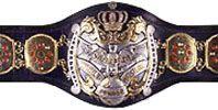 Historial de Campeonatos NWAJuniorHeavyweight