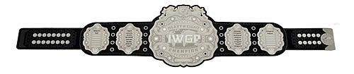 Historial de Campeonatos Iwgp-heavyweight-title-belt-