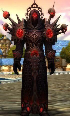Dragon Wars: Dawn of The Dragons 10739