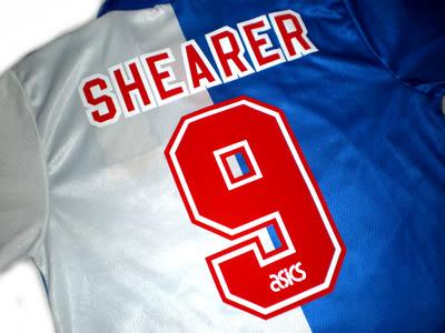 Qué camisetas tenéis u os gustaría tener? - Página 3 Shearer956