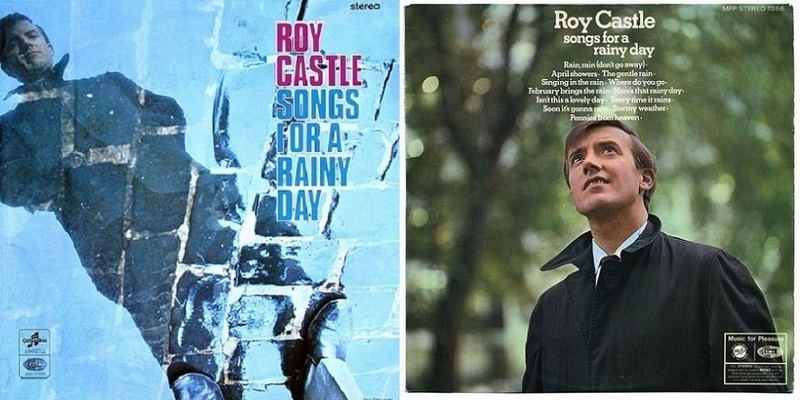 LP Covers of note - Page 2 Roy%20Castle%20-%20Songs%20for%20a%20Rainy%20Day%201966%20and%201970