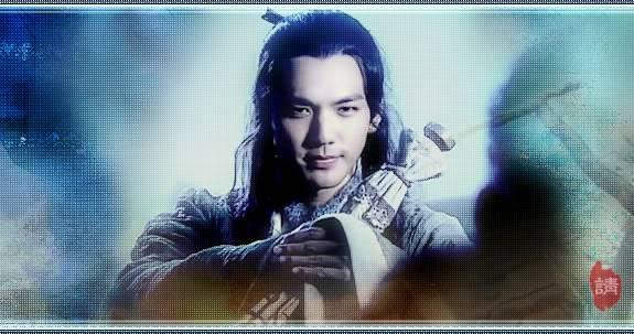 [Kara] 是我在做多情种| Shi Wo Zai Zuo Duo Qing Zhong | Là Em Quá Đa Tình - Hồ Dương Lâm 100