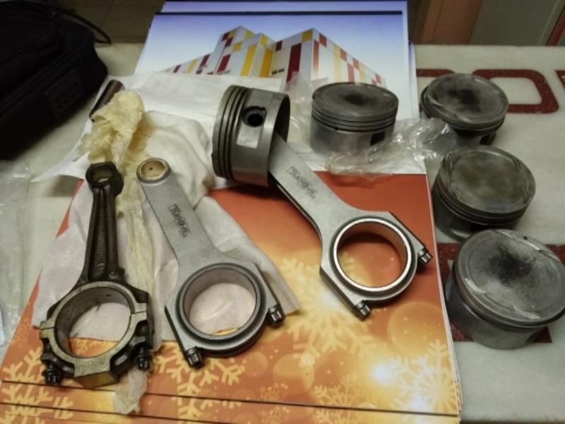sierra dohc 16v + turbo IMG_20151211_223955_zpswnlgvm8o