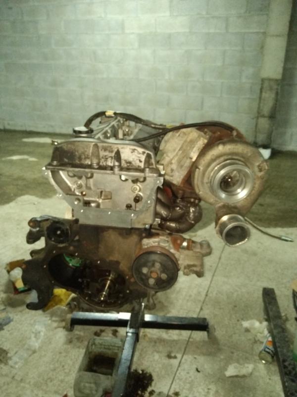 sierra dohc 16v + turbo IMG_20160313_194622_zpsdterucbf