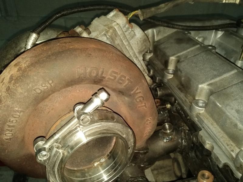 sierra dohc 16v + turbo IMG_20160313_194933_zpsuekirvz3
