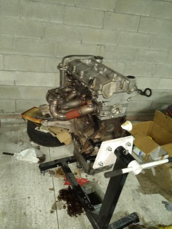 sierra dohc 16v + turbo IMG_20160313_195148_zpsojjzfxpb