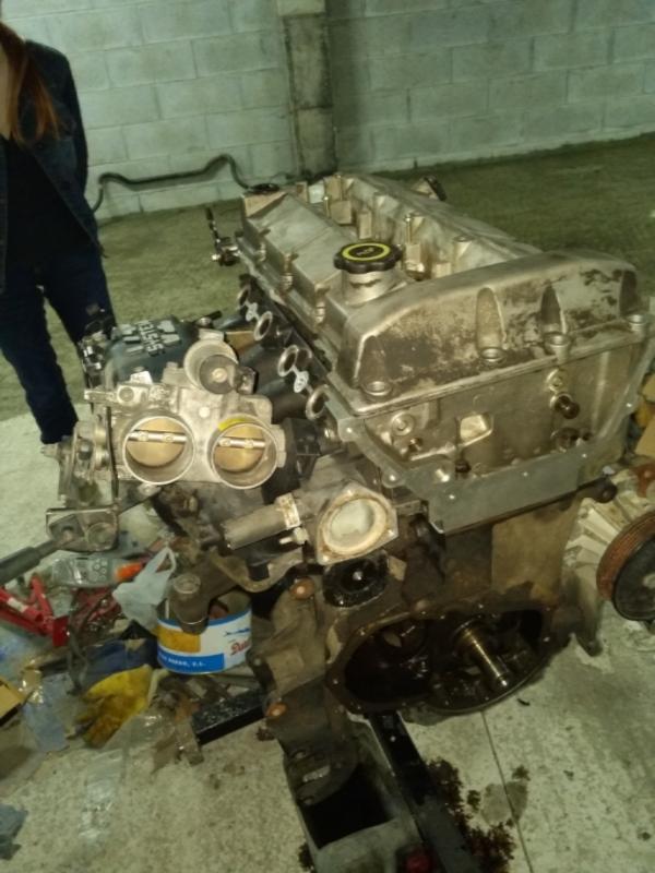sierra dohc 16v + turbo IMG_20160313_195758_zpsxqrsueml