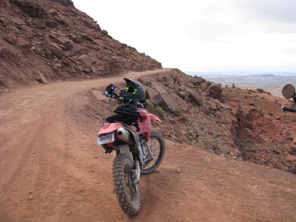 Last week's ride IMG_4215_zpswxq5dg1c