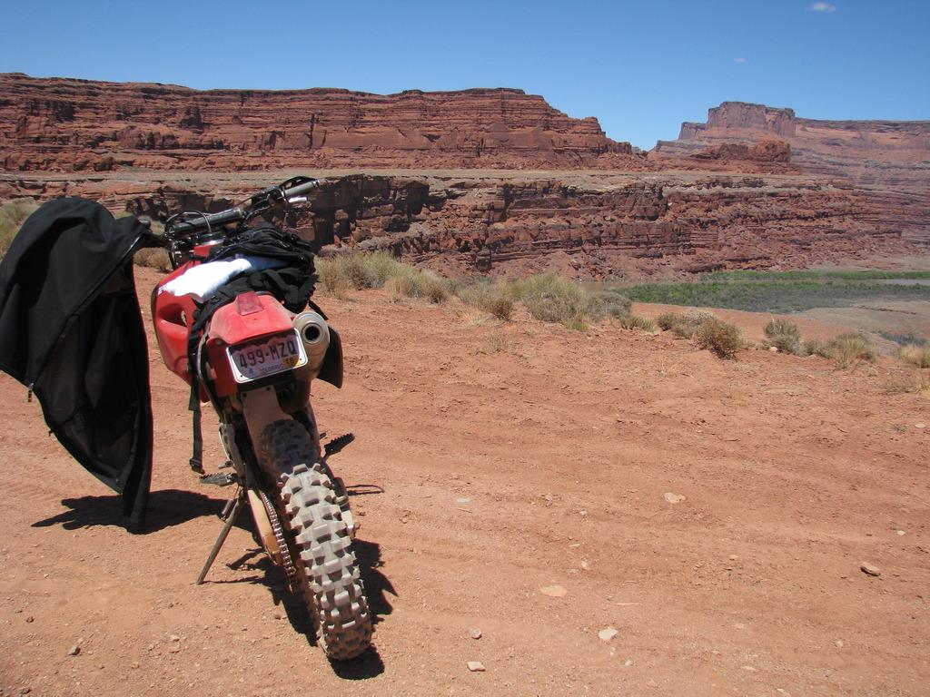 Last week's ride IMG_4262_zpsxmo20wck