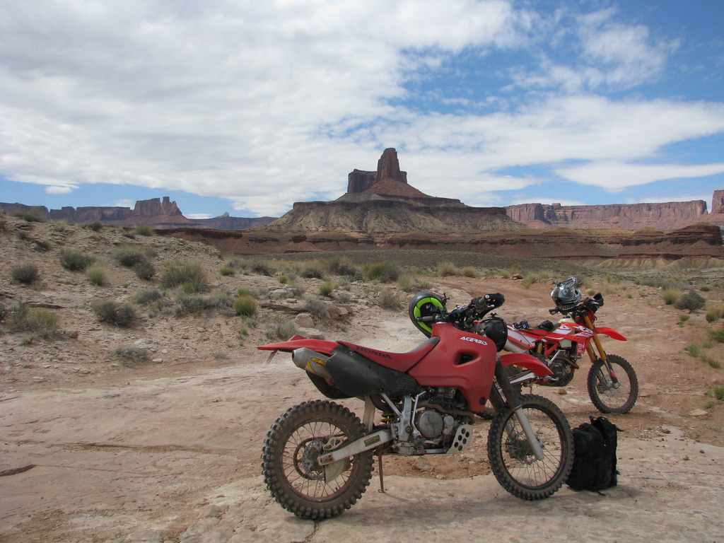 Last week's ride IMG_4310_zpsjx8idxn8