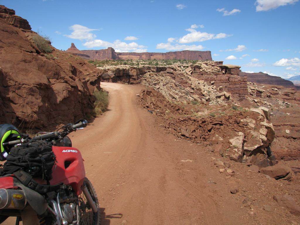 Last week's ride IMG_4341_zpsyrwclea7