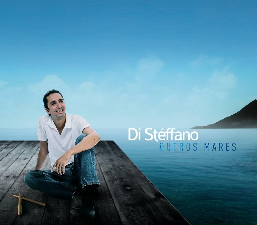 Di Stéffano - Outros Mares (2012) CAPA-OUTROSMARES2