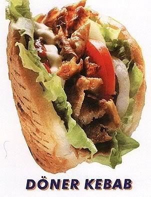 Le seigneur des moigneaux Kebab1