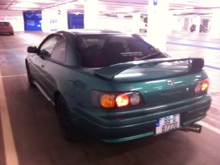Jan15 update 99 Trueno ae111 258