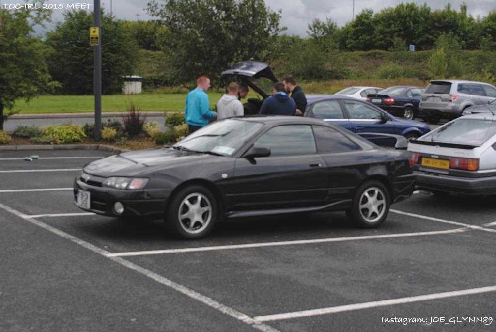 Toyota owners club-irl 2015 summer meet DSC_0308_Fotor_Fotor_zpst5axje8m