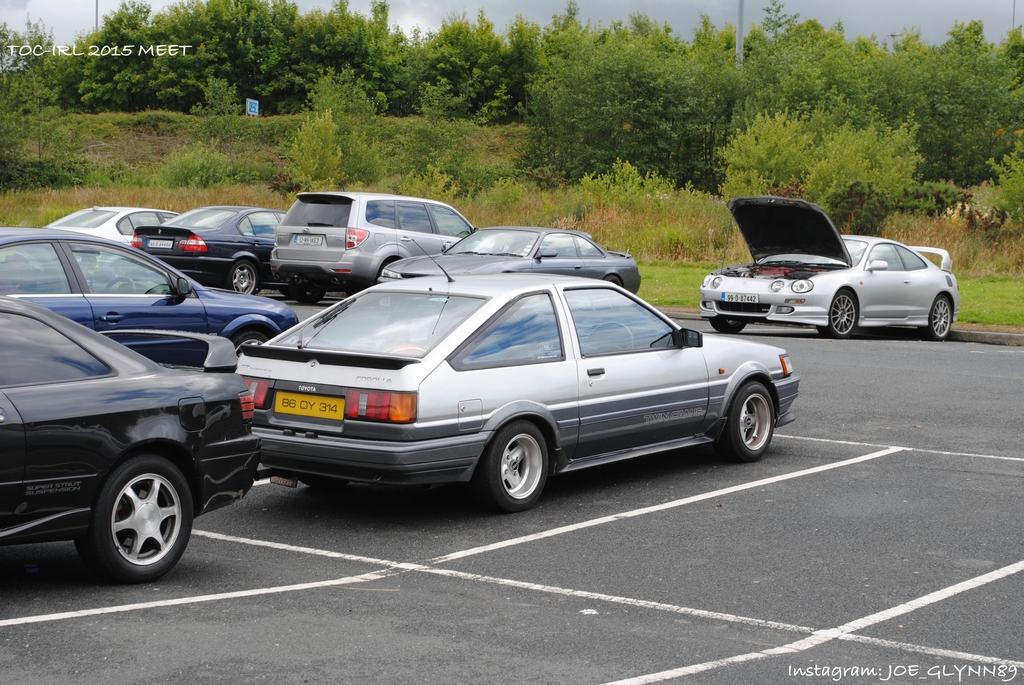 Toyota owners club-irl 2015 summer meet DSC_0309_Fotor_Fotor_zpssbcaatuk