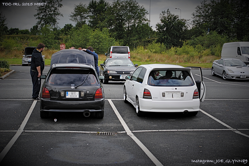Toyota owners club-irl 2015 summer meet DSC_0313_Fotor_zpsdqmm8s8p