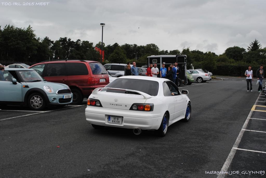 Toyota owners club-irl 2015 summer meet DSC_0317_Fotor_zpshbcmz1ak