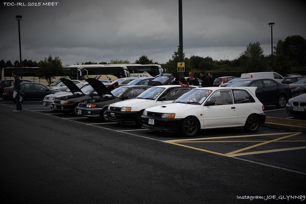 Toyota owners club-irl 2015 summer meet DSC_0319_Fotor_zpszdcavhml