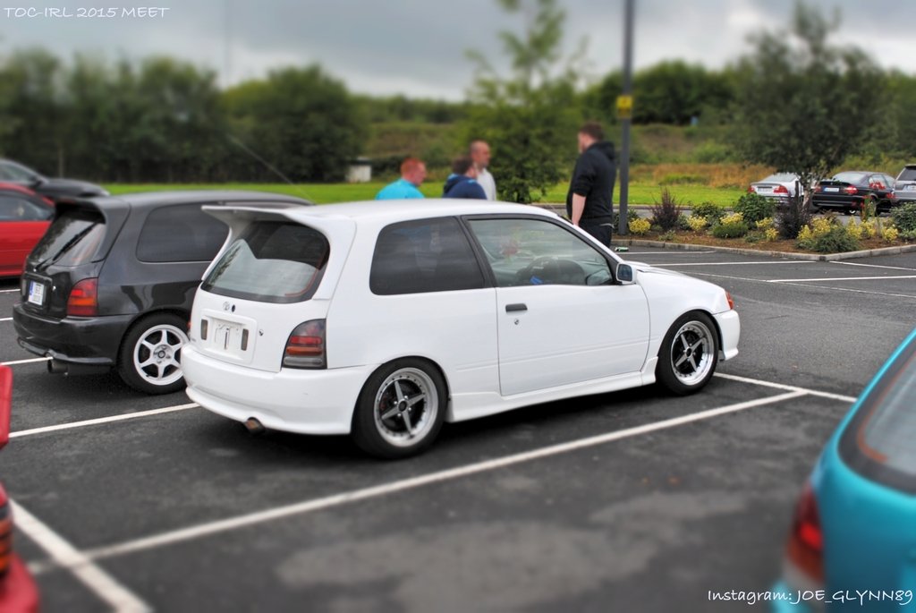 Toyota owners club-irl 2015 summer meet DSC_0320_Fotor_zps6n9bvybb