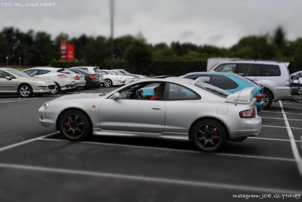Toyota owners club-irl 2015 summer meet DSC_0321_Fotor_zps6ucmqhsc