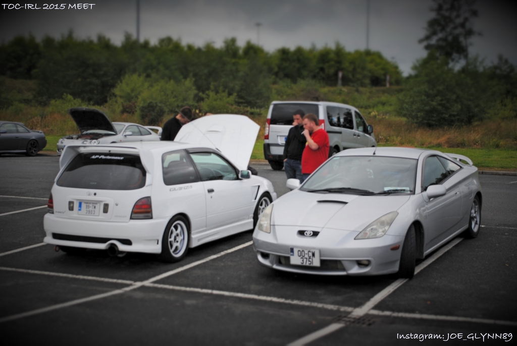 Toyota owners club-irl 2015 summer meet DSC_0322_Fotor_zpswp550rzt