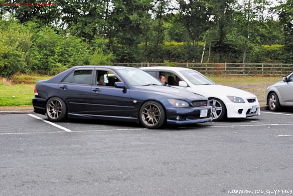 Toyota owners club-irl 2015 summer meet DSC_0323_Fotor_zpsc0oc0cct