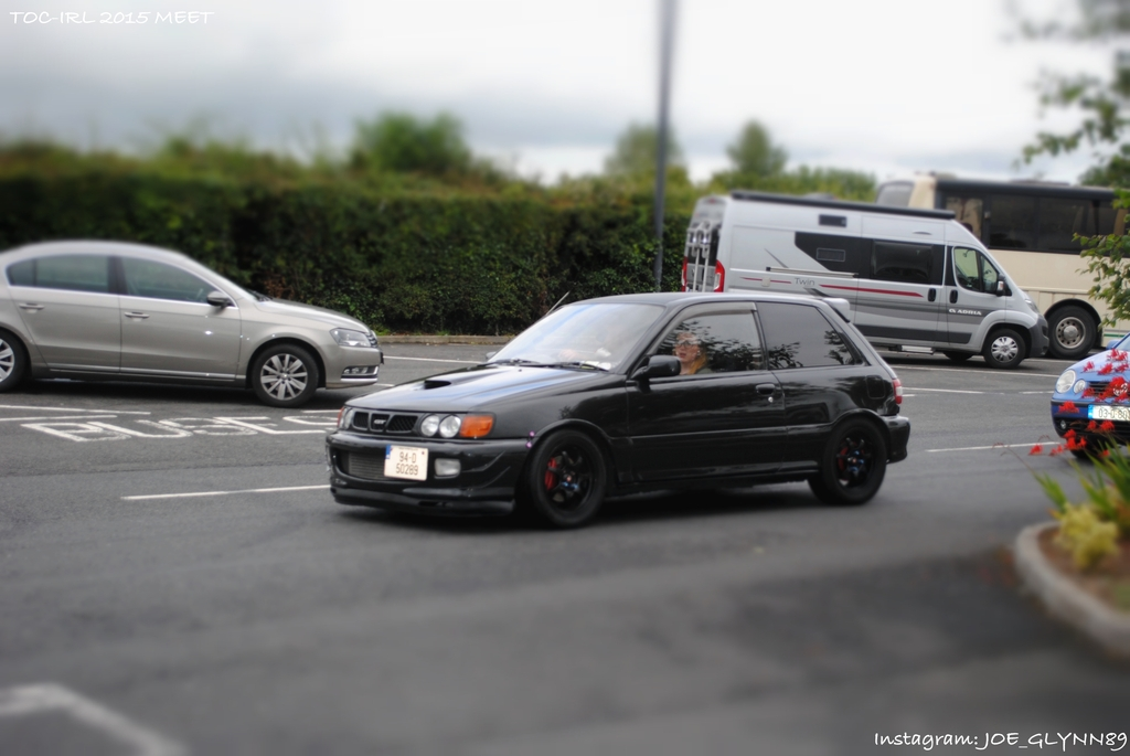 Toyota owners club-irl 2015 summer meet DSC_0327_Fotor_zps0grvwavf