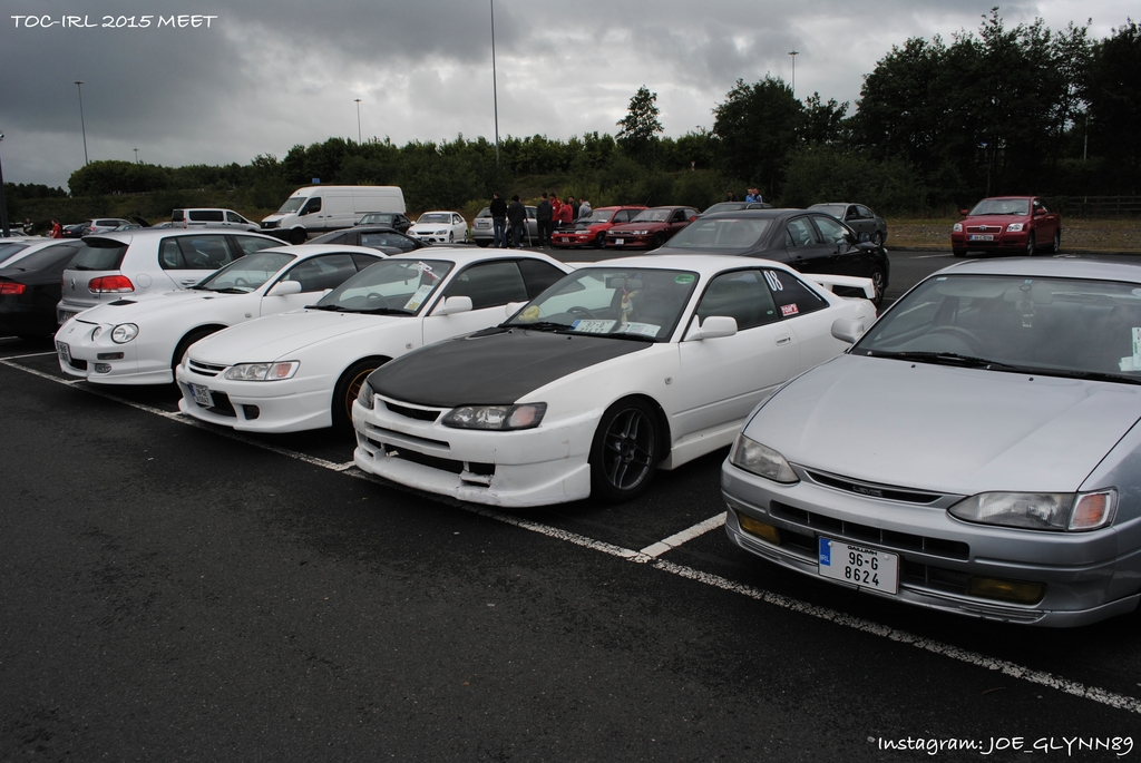 Toyota owners club-irl 2015 summer meet DSC_0328_Fotor_zpskxw5lsn9