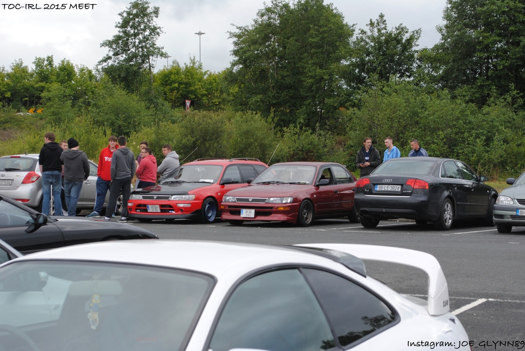 Toyota owners club-irl 2015 summer meet DSC_0332_Fotor_zps9jcjn3tn