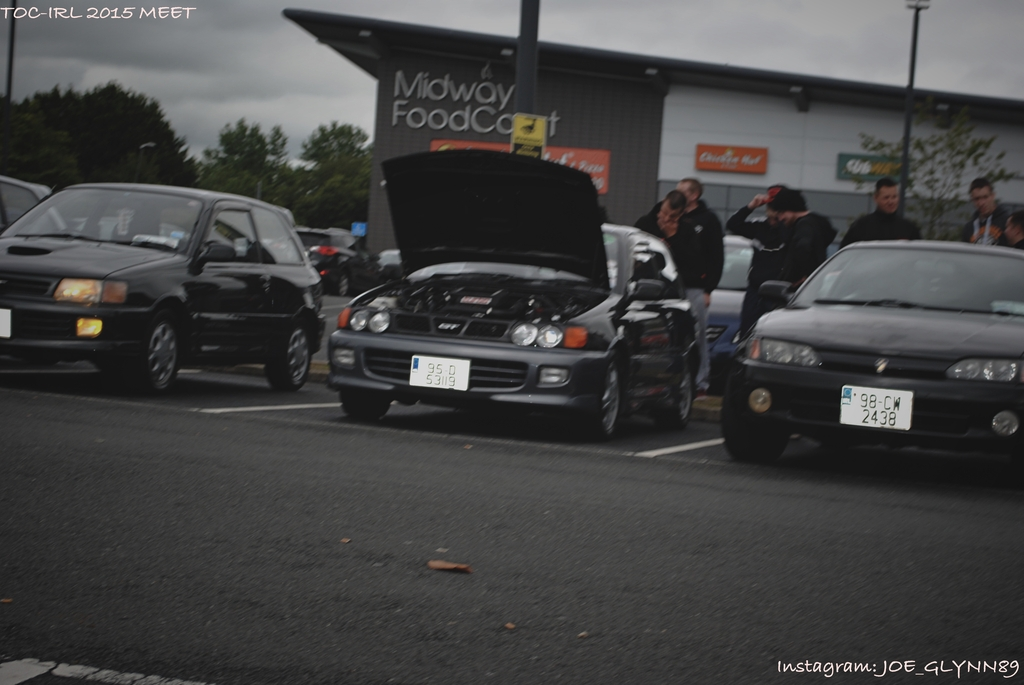 Toyota owners club-irl 2015 summer meet DSC_0346_Fotor_zpsdupyfiox
