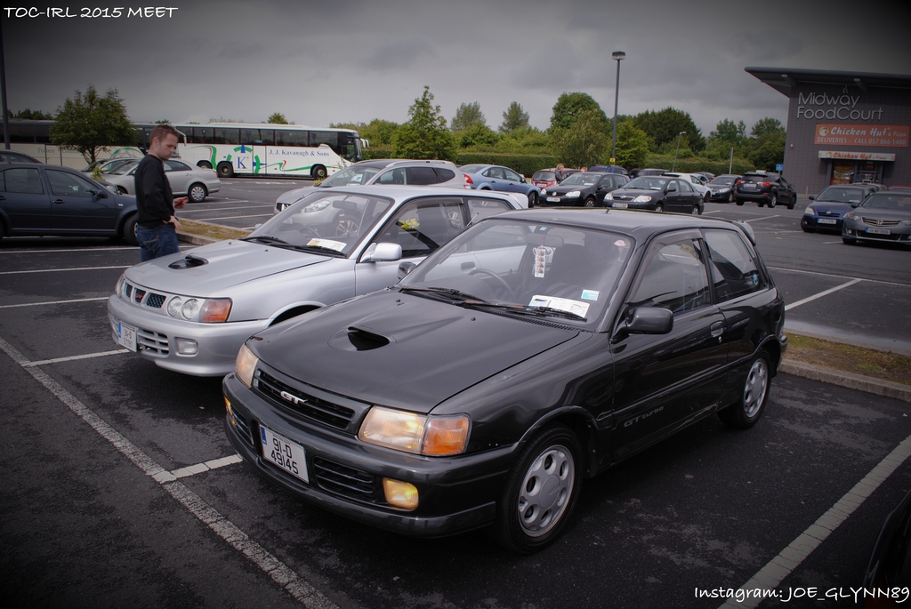 Toyota owners club-irl 2015 summer meet DSC_0352_Fotor_zps10ybfxqz