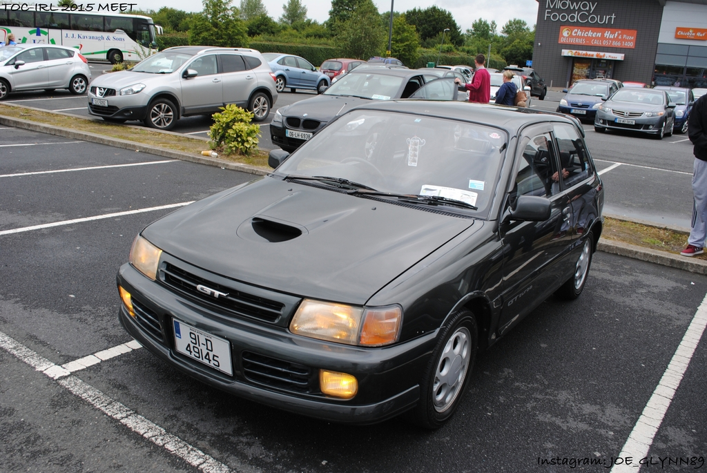 Toyota owners club-irl 2015 summer meet DSC_0356_Fotor_zps46clndu4