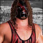 Roster activo de EWF!!! Kane5