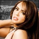 Roster activo de EWF!!! Layla
