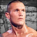 Roster activo de EWF!!! Orton
