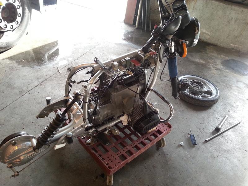 R80RT Monolever from Mars 20121201_114703-1_zpscf5c459e