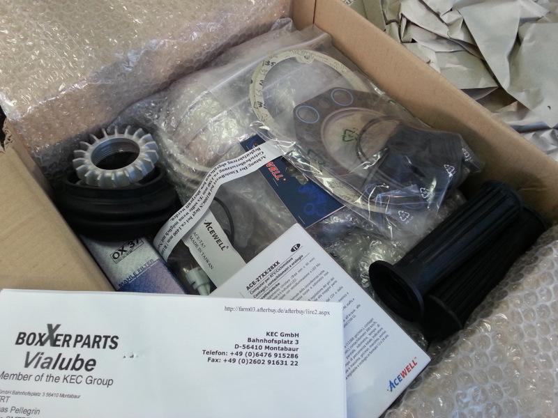 R80RT Monolever from Mars 20121212_101909_zpsb1cd61e6