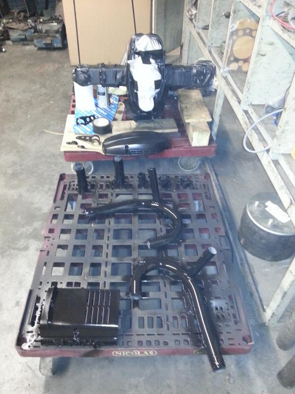 R80RT Monolever from Mars 20121220_140820_zps57c6c80e