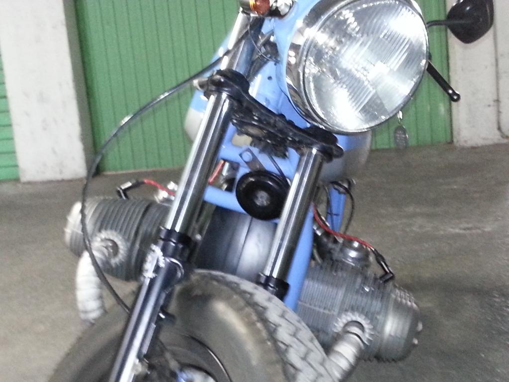 Changer les fils de bougie par combo Lowbrow Customs et NGK 20130709_174307_zps0ae81cb1