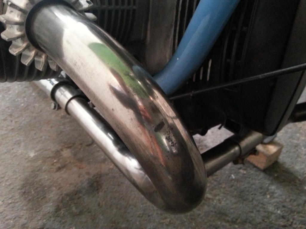 Filtre à air avec mise à l'air intégrée! 20130804_102539_zps279ef360