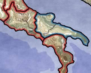 Map render choices Region-gfx1