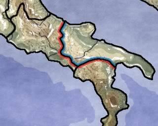 Map render choices Region-gfx2