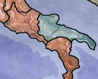 Map render choices Region-gfx3