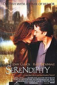 Serendipity Serendipity_poster